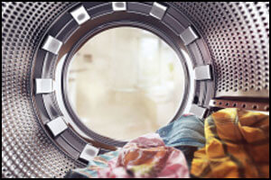 Dryer Repair by Top Home Appliance Repair.