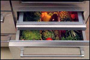 Refrigerator Repair by Top Home Appliance Repair.