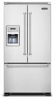 East Bay Refrigerator repair