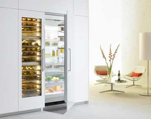 Refrigerator repair in Bell Canyon by Top Home Appliance Repair.
