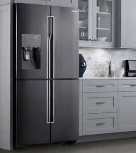 Refrigerator repair in Carthay by Top Home Appliance Repair.