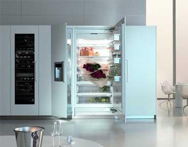Refrigerator repair in Toluca Woods by Top Home Appliance Repair.