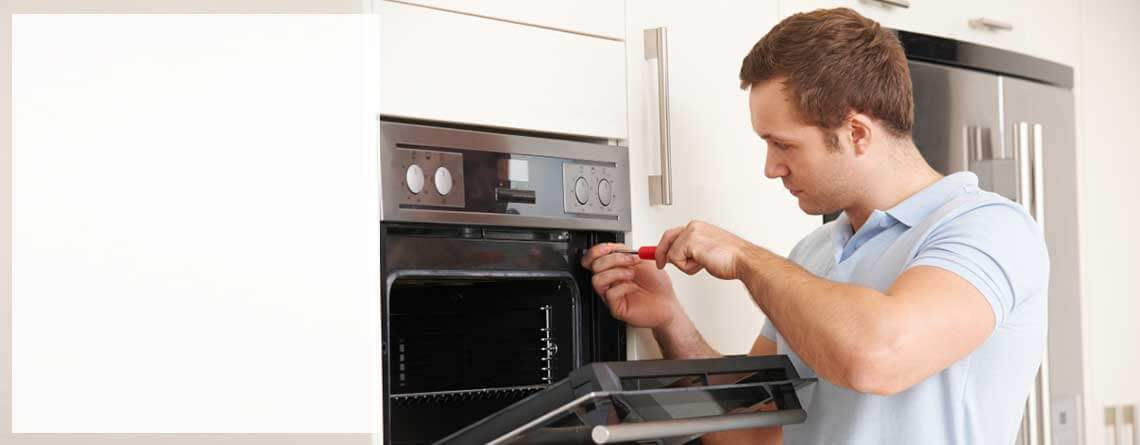 How to Start an Appliance Repair Business - Appliance ...