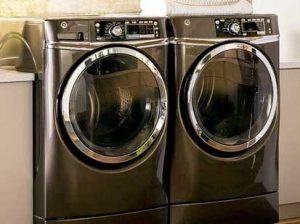 Dryer repair in Berkley by Top Home Appliance Repair.