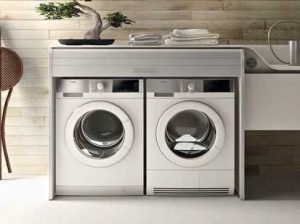 Dryer repair in Brentwood by Top Home Appliance Repair.