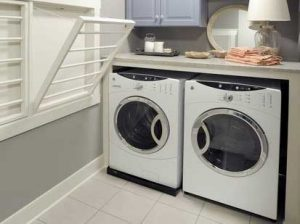 Dryer repair in Clayton by Top Home Appliance Repair.
