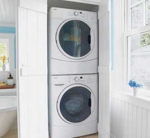 Dryer repair in Lafayette by Top Home Appliance Repair.