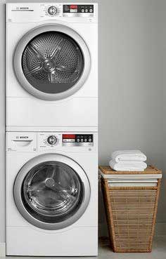 Dryer repair in Oakland by Top Home Appliance Repair.