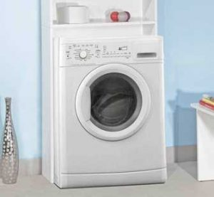 Dryer repair in Oakley by Top Home Appliance Repair.