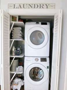 Dryer repair in San Leandro by Top Home Appliance Repair.