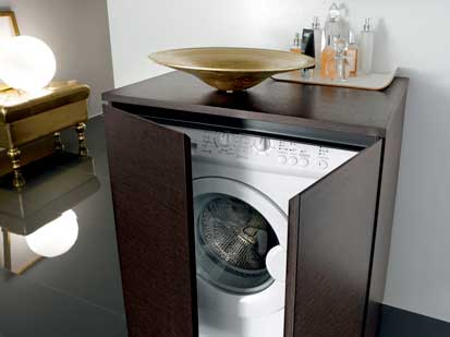 Dryer repair in Sunnyvale by Top Home Appliance Repair.
