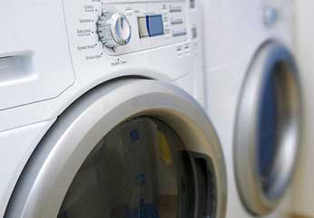 Washer repair in Alameda by Top Home Appliance Repair.