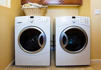 Washer repair in Antioch is what we do.