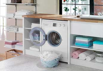 Washer repair in Brentwood by Top Home Appliance Repair.