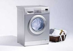 Washer repair in Concord by Top Home Appliance Repair.