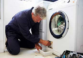 Washer repair in Livermore is what we do.
