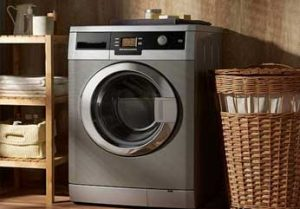 Washer repair in Oakland is what we do.