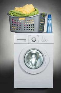 Washer repair in Oakley is what we do.