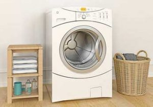 Washer repair in San Leandro by Top Home Appliance Repair.