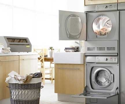 Washer repair in San Ramon by Top Home Appliance Repair.