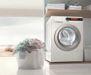 Washer repair in Sunnyvale by Top Home Appliance Repair.