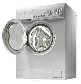 Washer repair in East Bay and near by areas.