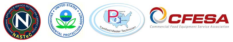 We have the best Licensed technicians