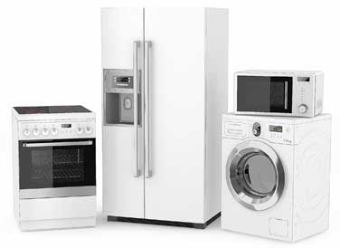 Best appliance repair in your area by Top Home Appliance Repair.