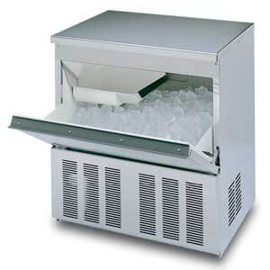 We can repair your Ice maker repair.