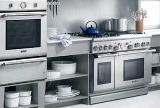 Appliance repair in East Bay by Top Home Appliance Repair.