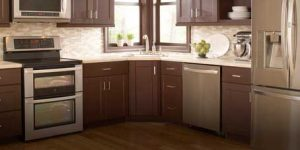 Appliance repair in Beverly Grove by Top Home Appliance Repair.