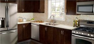 Appliance repair in Downtown by Top Home Appliance Repair.