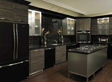 Appliance repair in East Hollywood by Top Home Appliance Repair.
