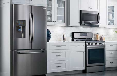 Appliance repair in Hollywood Hills is what we do.