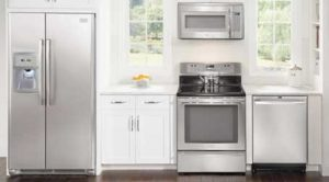 Appliance repair in Hollywood West Hills is what we do.
