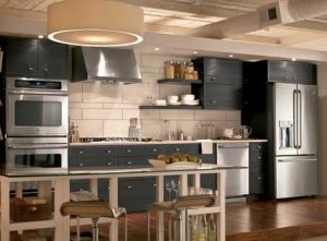 Appliance repair in Larchmont is what we do.