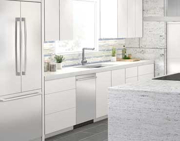 Appliance repair in Agoura Hills by Top Home Appliance Repair.