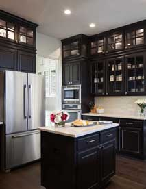 Appliance repair in Alameda County by Top Home Appliance Repair.