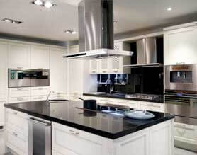 Appliance repair in Alameda by Top Home Appliance Repair.