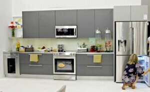 Appliance repair in Antioch by Top Home Appliance Repair.