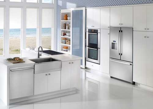 Appliance repair in Bell Canyon by Top Home Appliance Repair.