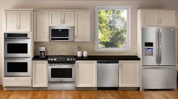 Appliance repair in Calabasas Highlands by Top Home Appliance Repair.