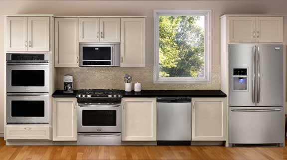 Appliance repair in Calabasas Highlands by Top Home Appliance Repair.