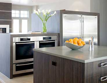 Appliance repair in Calabasas by Top Home Appliance Repair.