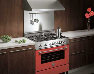 Appliance repair in Canyon Country by Top Home Appliance Repair.