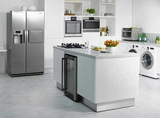 Appliance repair in Chatsworth by Top Home Appliance Repair.