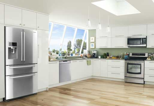 Appliance repair in Colfax Meadows by Top Home Appliance Repair.