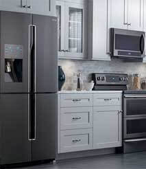 Appliance repair in Contra Costa by Top Home Appliance Repair.