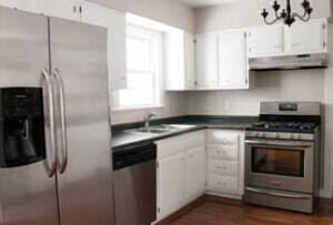 Appliance repair in Discovery Bay by Top Home Appliance Repair.