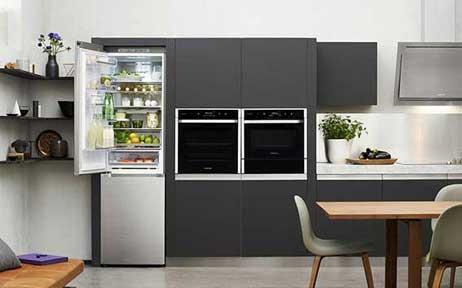 Appliance repair in Granada Hills by Top Home Appliance Repair.